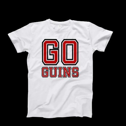 Go Guins