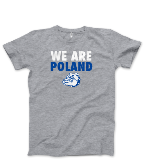 We Are Poland