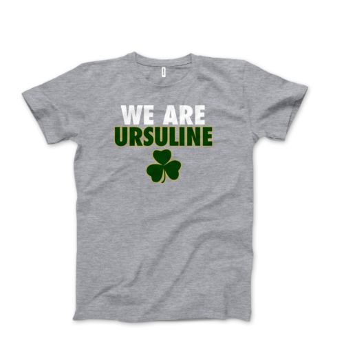 We Are Ursuline