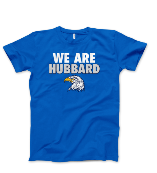 We Are Hubbard