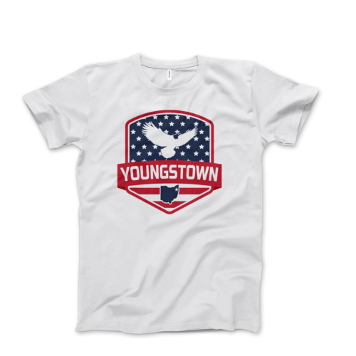 Youngstown American Pride