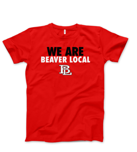We Are Beaver Local