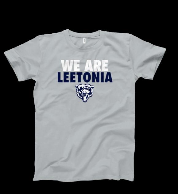 We Are Leetonia