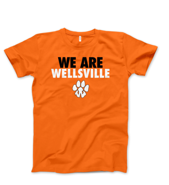 We Are Wellsville