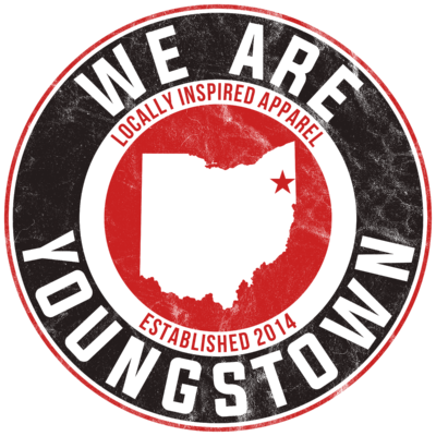 We Are Youngstown